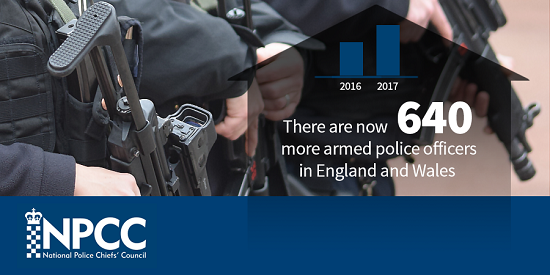 Armed-Police-Increase-640-Tweet sml(2)