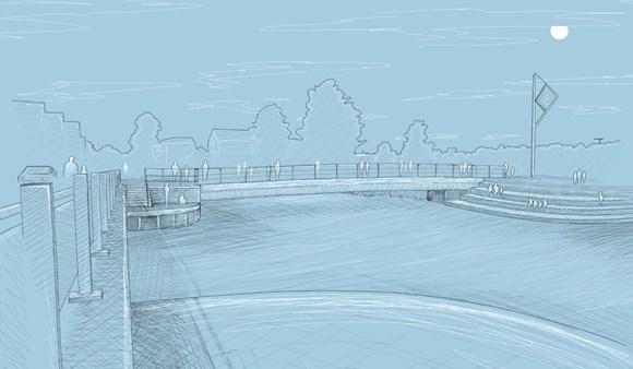 Basic Bridge design