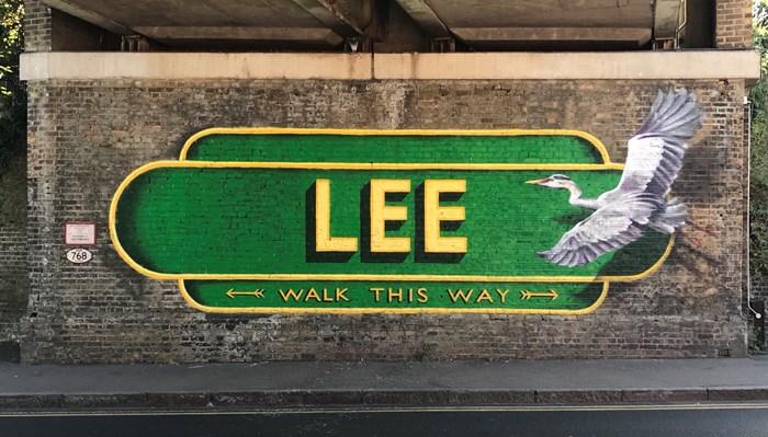 Lee Mural-2