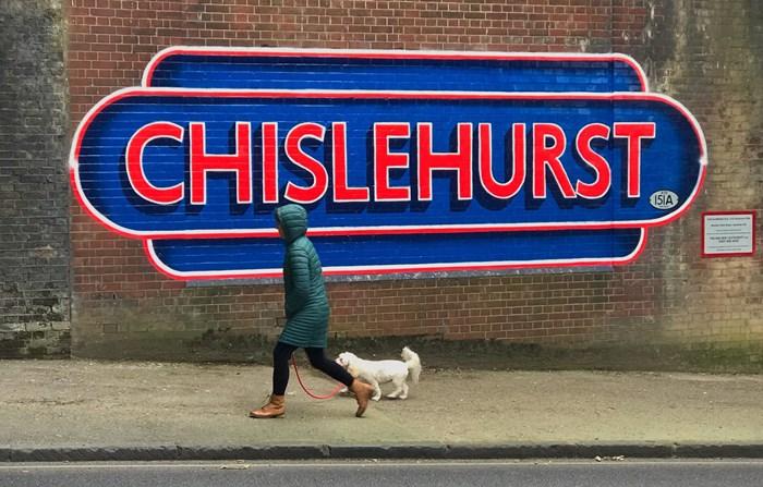 Chislehurst-4